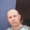 александр, 41, г.Павлодар