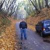 Михаил, 29, г.Калининград (Кенигсберг)