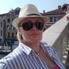 Anna, 40, г.Милан