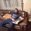 Gosha, 31, г.Киев