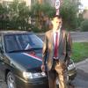 MIHAL, 31, г.Кремёнки