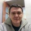 АЛИШЕР, 33, г.Алматы (Алма-Ата)