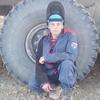 Алекс, 42, г.Саянск