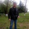 Андрей, 38, г.Кореновск