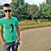 Максим, 20, г.Михайловка