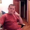 Леонид, 43, г.Комсомольск-на-Амуре