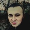 Володя, 19, г.Тернополь