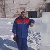 iura, 43, г.Новые Анены