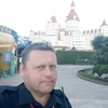 Дмитрий, 39, г.Нижний Новгород