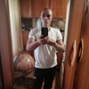 Денис, 30, г.Торжок