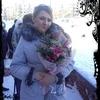 Татьяна, 25, г.Майна