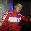 Денис, 25, г.Троицк