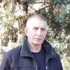 Михаил, 64, г.Харцызск