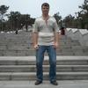 Костя, 40, г.Владивосток