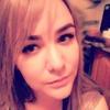 Анастасия, 26, г.Ташкент