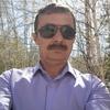 Радий, 46, г.Мирный (Саха)