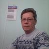 Василий, 58, г.Сапожок