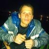 Павел, 25, г.Кричев