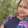Анастасия, 22, г.Челябинск