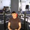 Вадим, 34, г.Ачинск