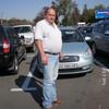 василий николаевич, 57, г.Ивано-Франковск