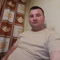 Ruzibek Eshmonov, 31 год, Овен, Москва