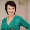 Ирина Крупенькина, 54, г.Климовичи
