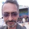 Андрей, 47, г.Елгава