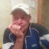 Дима, 47, г.Муром