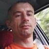 миша, 38, г.Жлобин