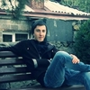 sakandelidze, 21, г.Ахалцихе