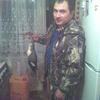Konstantin, 33, г.Красный