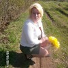 Наталия, 37, г.Мантурово