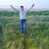 нургали, 31, г.Астана