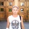 Жека, 40, г.Красногвардейск