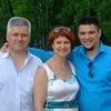 Андрей ( Rammik ), 25, г.Минск