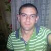 Рома Слободяник, 31, г.Украинка