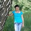 Лариса Яковлева, 48, г.Прокопьевск