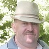 Сергей, 52, г.Пенза