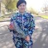 Наталія, 24, г.Винница