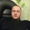 Семён, 26, г.Павлодар