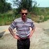 игорь, 33, г.Буденновск