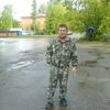 Лев, 50, г.Пермь