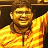 Niharshan, 23, г.Коломбо