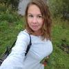Ирина, 36, г.Нижний Тагил