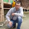 Артур, 40, г.Новороссийск