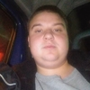 Влад, 36, г.Пинск