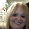 Marlene Gary, 20, г.Ашленд