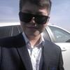 Бекжан, 16, г.Шымкент (Чимкент)
