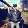 Сергей Панов, 35, г.Алатырь